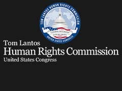 US Commission To Hold Hearing On India's Human Rights Record