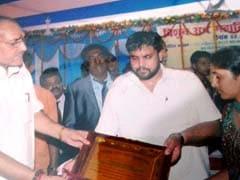 Merit Scam: Lalu Prasad Alleges BJP Minister's Closeness To Accused