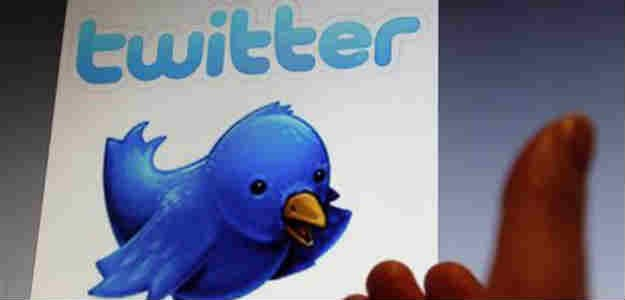 Twitter Invests $70 Million In Music Service SoundCloud: Report