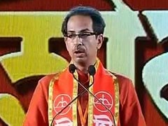 'Take It Or Leave It': Sena Answer to Devendra Fadnavis' Ultimatum