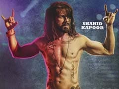 <i>Udta Punjab</i> Leaked Online, Makers Complain To Cybercrime Cell In Mumbai