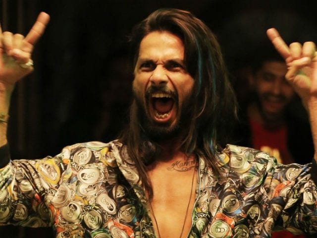 Udta Punjab to Release in Pakistan After 100 Cuts