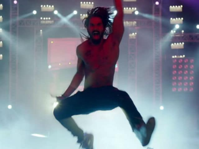 Shahid Kapoor's Udta Punjab is a Hit With Celebs. What Bollywood Says