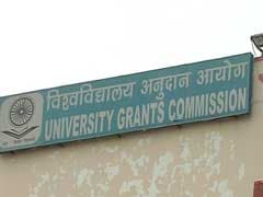 UGC Data On Caste Discrimination: '142' Complaints From Universities Last Year, BHU Tops The List