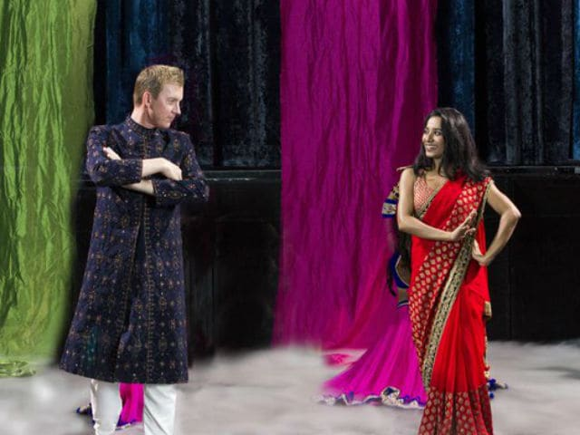 Brett Lee's UNindian Gets an Indian Release Date