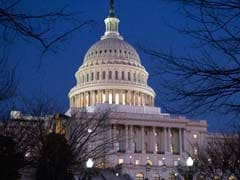 US Shutdown Live: Trump Says Democrats