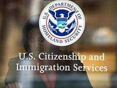 US Provides Visas To Upto 15,000 Temporary Workers
