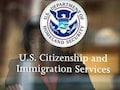 US May Lose Its Competitive Edge Due To H-1B Clampdown: Report