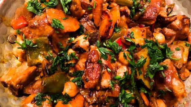 10 most popular chinese dishes ndtv food veggies forumfinder Choice Image