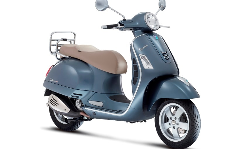 Top Upcoming Scooters In India Coming In 2017 2018 Ndtv