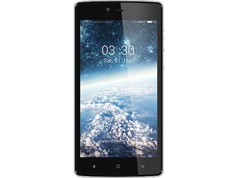 वीडियोकॉन के इस स्मार्टफोन में है 13 मेगापिक्सल कैमरा, जानें कीमत व सारे स्पेसिफिकेशन