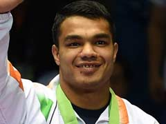Indian Boxers Will Improve Medals Tally At Asiad: Boxer Vikas Krishan