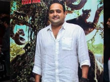 <I>24</i> Director Vikram Kumar Engaged to Srinidhi