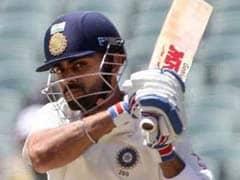 टेस्ट क्रिकेट में विराट कोहली के 5 साल हुए पूरे, जानिए कैसा रहा उनका सफर