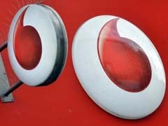 Won't Submit To Indian Courts In Rs 11,000 Crore Tax Case: Vodafone