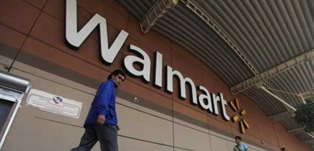 Walmart Expects To Close Flipkart Deal By End Of 2018