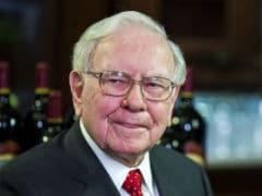 दुनिया के तीसरे सबसे रईस शख्स वॉरेन बफे से सीखें निवेश और कामयाबी के गुर