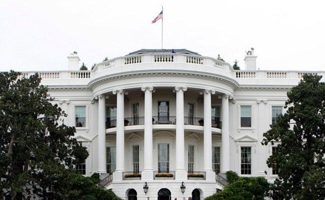 अमेरिका और उसके सहयोगियों के लिए लगातार खतरा बना हुआ है उत्तर कोरिया : व्हाइट हाउस
