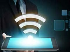 All Railway Stations To Have Wi-Fi, Says Report