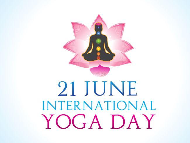 International Yoga Day: PM Narendra Modi Says Yoga Can Control Diabetes