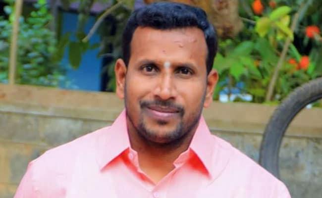 Karnataka BJP Leader Yogish Gowda Killed Due To 'Political Reasons': CBI