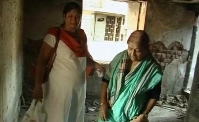 Gujarat High Court Order On Ehsan Jafri's Widow's Plea Likely On September 26