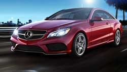 Mercedes-Benz, Ferrari Among Automakers Selling Cars With Faulty Airbags in the US