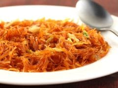 5 Best Vermicelli Recipes | Easy Vermicelli (Seviyan) Recipes