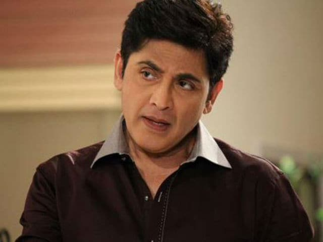 Aasif Sheikh's New Look in Bhabi Ji Ghar Par Hain is This