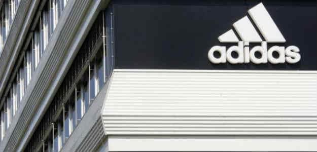 bc818d5b2677b Adidas Sues Skechers