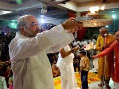 अहमदाबाद : भगवान जगन्नाथ की 139वीं रथयात्रा में उमड़ा जनसैलाब, पीएम मोदी ने दी बधाई