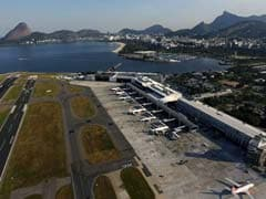 Will Brazil Sell Sao Paulo And Rio Airports? President Thinks So