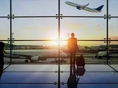 UP Budget 2020: Rs 2,000 Crore Allocated For Noida International Airport In Jewar