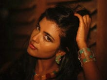Aishwarya Rajesh Talks About Her Next Film With Nivin Pauly