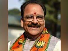 उत्तराखंड चुनाव 2017: रानीखेत सीट से बीजेपी के अजय भट्ट हारे