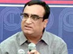 दिल्ली : अजय माकन को कांग्रेस अध्यक्ष पद से हटाने की मांग, विरोधियों ने खोला मोर्चा