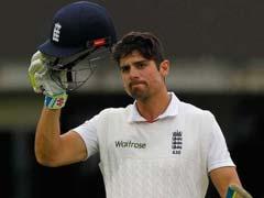दूसरा टेस्ट : लॉर्ड्स में पाक से शर्मनाक हार के बाद क्या इंग्लैंड अपने ही घर में बचा पाएगा लाज!