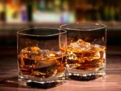 Goa Government Probing Foreigners Running Liquor Vends