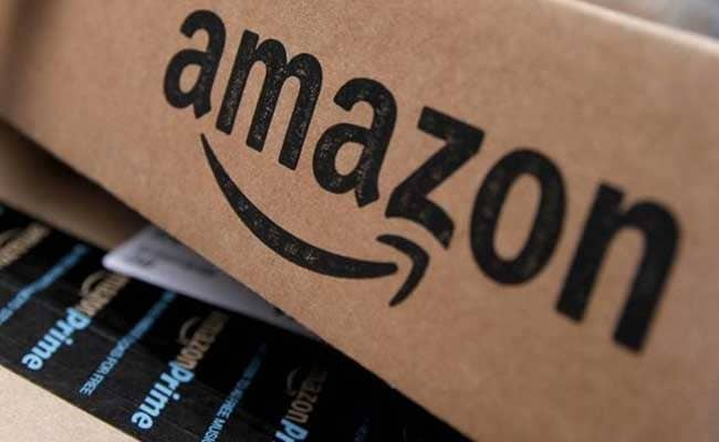 Here's how Flipkart, Amazon earn big from ads during festive sales