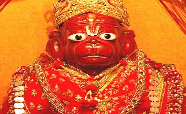 हनुमान जयंती विशेष: जानिए बजरंग बली हनुमानजी से जुड़ी कुछ सुनी-अनसुनी और रोचक बातें