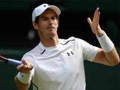 विंबलडन : एंडी मरे पहुंचे चौथे दौर में तो हिंगिस-बोपन्ना की लय भी बरकरार