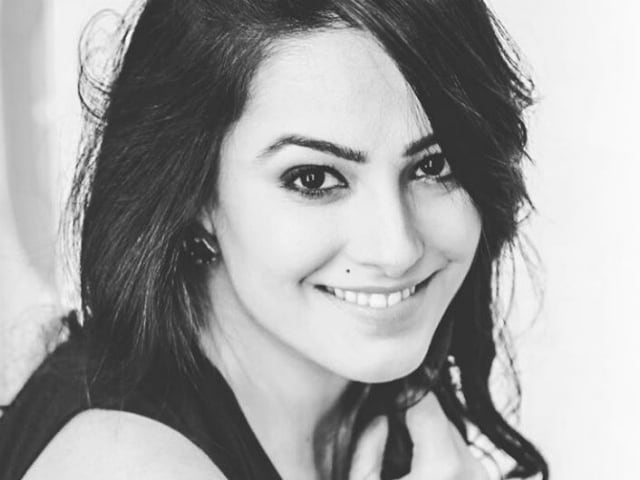 No, Anita Hassanandani is Not Pregnant But She Does Have Some 'Good News'
