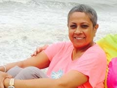 Blog: Breast Cancer, They Told Me. How I Beat The Lump