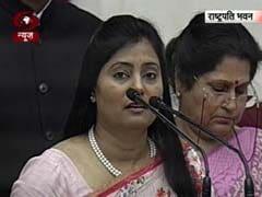 बिहार के बाद अब यूपी NDA में रार! अनुप्रिया पटेल और राजभर ने किया PM मोदी के कार्यक्रम के बहिष्कार का ऐलान