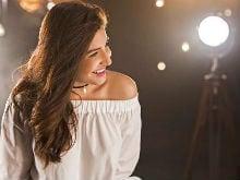 31 मार्च 2017 को रिलीज होगी अनुष्का शर्मा की फिल्म 'फिलौरी', ट्विटर पर दी जानकारी