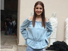 Here's What Anushka Sharma Has to Say About Doing a Hollywood Film