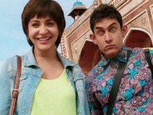 Anushka Sharma on What Makes Her Films With the Three Khans 'Special'