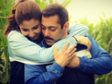 It Was Insensitive, Says Salman's <I>Sultan</i> Co-Star Anushka Sharma About Rape Comment