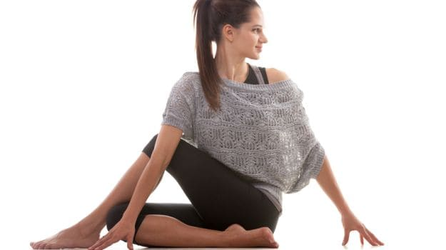 yoga-for-constipation-3