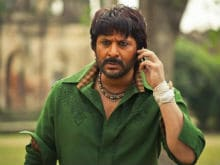 Why Arshad Warsi Won't do Adult Comedy Films